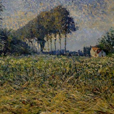 Henri Dreyfus-Lemaître (1859 – 1946)
