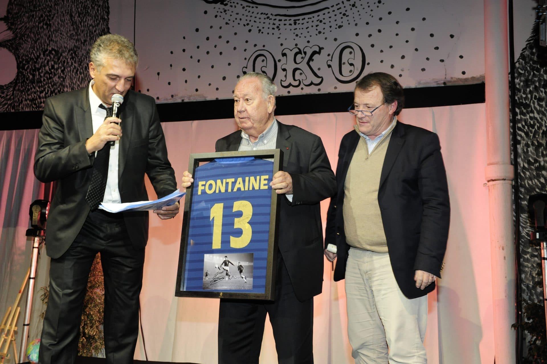 soirée-Toulouse-2014-_DSC4283