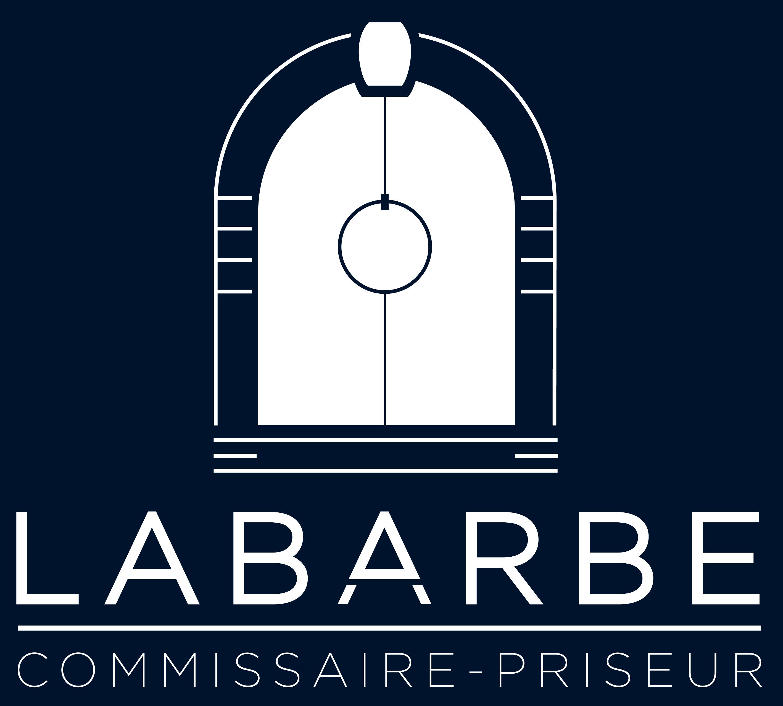 Marc Labarbe